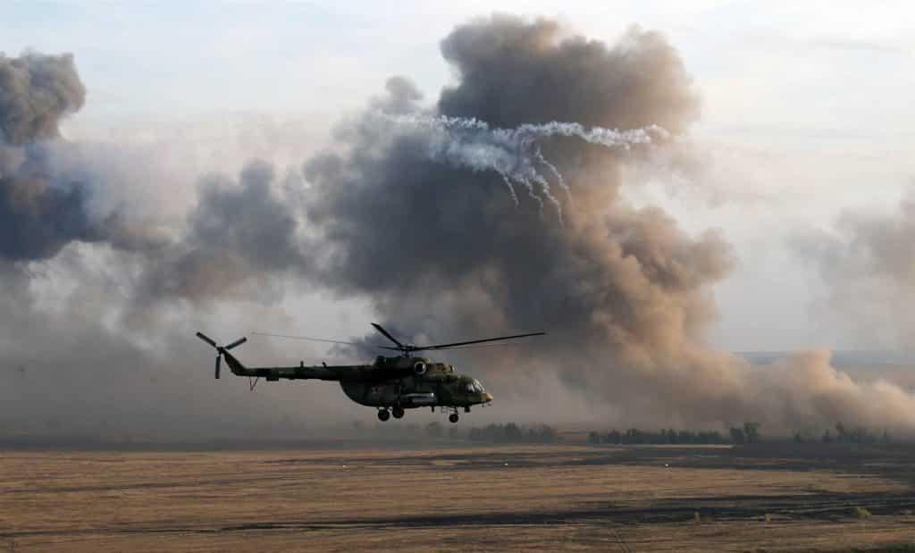 150921-russia-military-excercise-1150a_1418304c808462966cc0fe541b7ead0d-nbcnews-ux-2880-1000