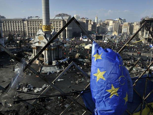 ukraine-default