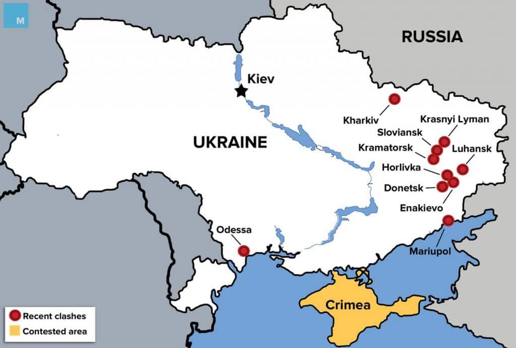 ukraine-conflict-map2