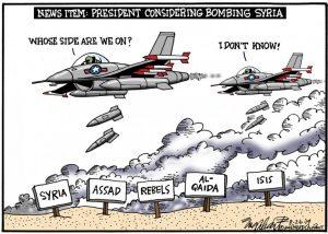 syrian-war
