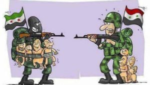 takiri_cowardssyrian_army_heroes-1
