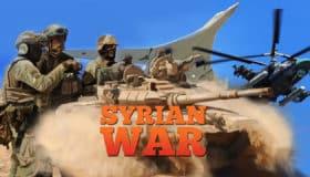 Intervencia Superhrdinov  – Stredný východ v skratke –  VIDEO