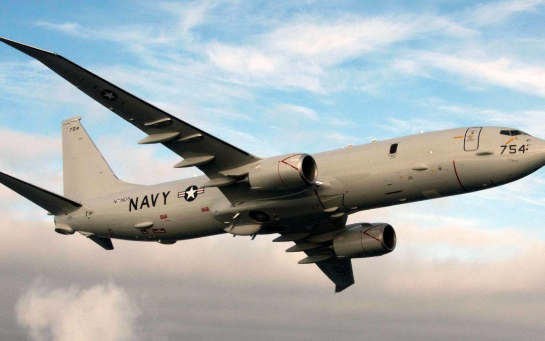 S-300 v Sýrií robí zase problémy…