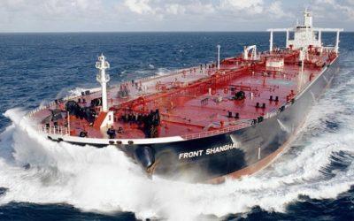 USA potvrdilo, že ponúkli kapitánovi úplatok za únos iránskeho tankeru.